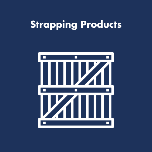 Strapping Products