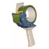 Noise Reducing Tape Dispenser