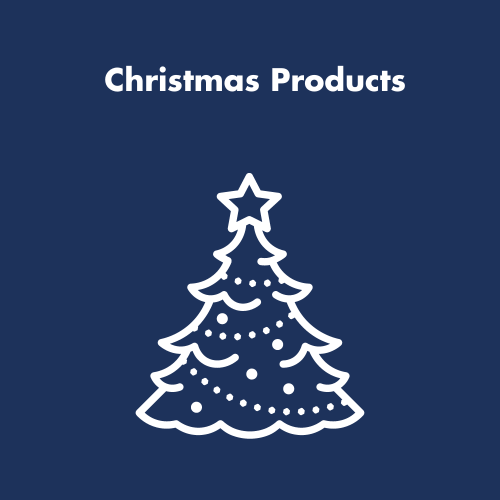 Christmas Products